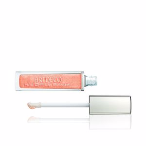 Gloss HOT CHILI lip booster Artdeco