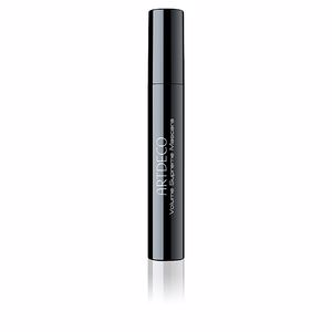 Mascara VOLUME SUPREME mascara Artdeco