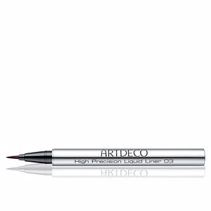 Eyeliner HIGH PRECISION liquid liner Artdeco