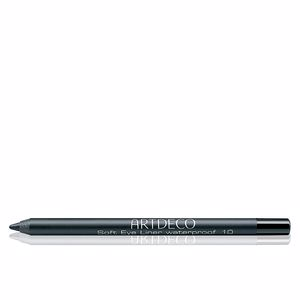 Kajal Stifte SOFT EYE LINER waterproof Artdeco