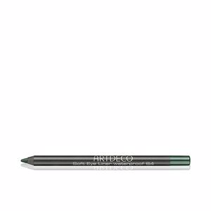 Eyeliner pencils SOFT EYE LINER waterproof Artdeco