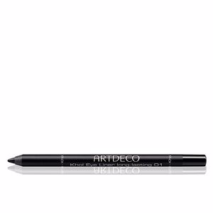 Eyeliner pencils KHOL EYE LINER long-lasting Artdeco
