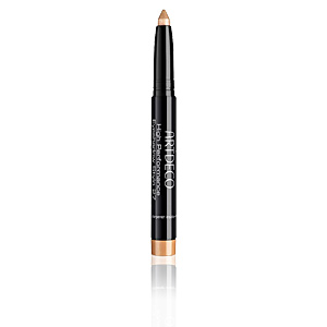 Eye shadow HIGH PERFORMANCE eyeshadow stylo Artdeco