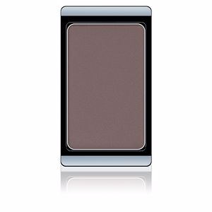 Eyebrow makeup EYEBROW powder Artdeco