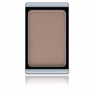 EYE BROW powder #6-light