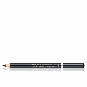 Eyebrow makeup EYE BROW pencil Artdeco
