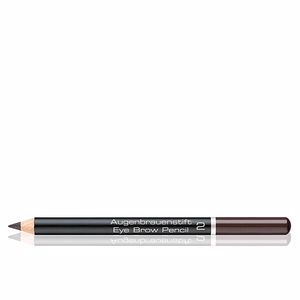 Maquillage pour sourcils EYE BROW pencil Artdeco