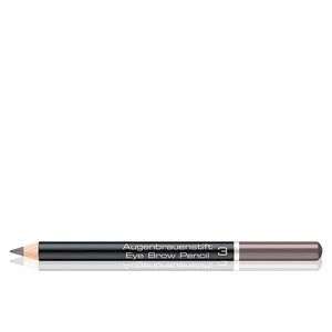 Maquiagem sobrancelha EYE BROW pencil Artdeco