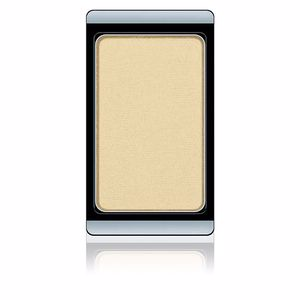 EYESHADOW DUOCROME #222-sunshine yellow