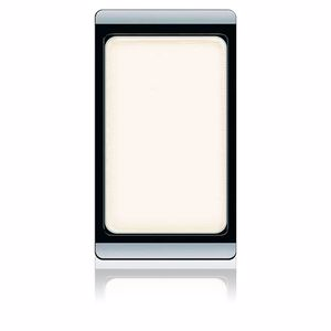 Eye shadow EYESHADOW MATT Artdeco