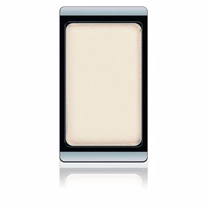 Ombretto EYESHADOW MATT Artdeco