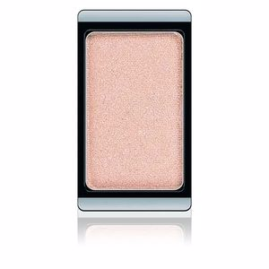 Eye shadow EYESHADOW PEARL Artdeco