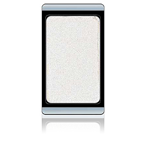 EYESHADOW PEARL #44-pearly golden lemon