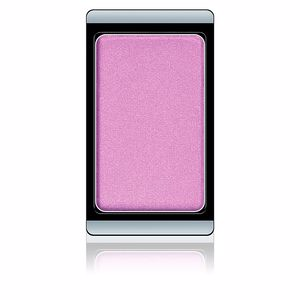 EYESHADOW PEARL #120-pink bloom