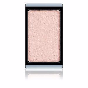 GLAMOUR EYESHADOW #383-glam golden bisque