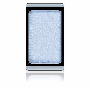 Artdeco, GLAMOUR EYESHADOW #394-glam light blue