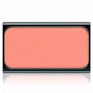 BLUSHER #07-salmon blush