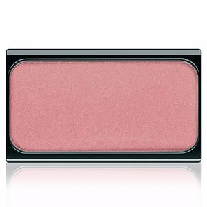 BLUSHER #30-bright fuchsia blush