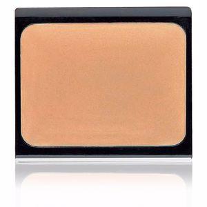 Concealer makeup CAMOUFLAGE cream Artdeco