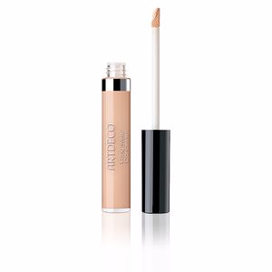 LONG-WEAR concealer waterproof #14-soft ivory