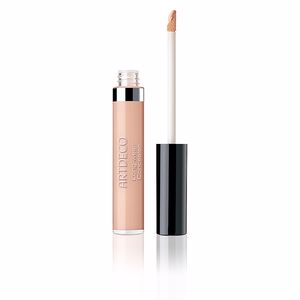 LONG-WEAR concealer waterproof #18-soft peach