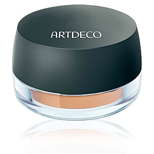 Artdeco, HYDRA MAKE-UP mousse #5-cappuccino cream