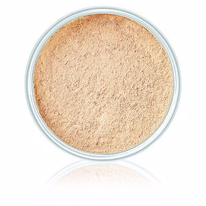 Loser Puder MINERAL POWDER foundation Artdeco