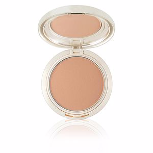 Compact powder - Foundation makeup SUN PROTECTION powder foundation SPF50