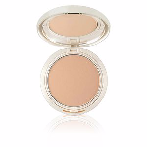 SUN PROTECTION powder foundation SPF50 #90-light sand