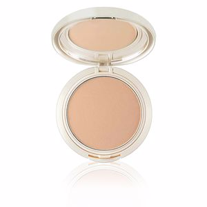 Polvo compacto - Base de maquillaje SUN PROTECTION powder foundation SPF50 Artdeco