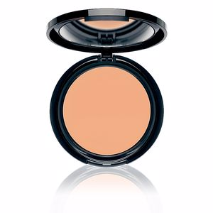 Foundation makeup DOUBLE FINISH Artdeco