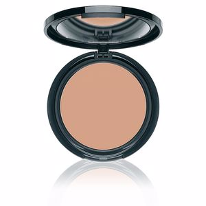 Base de maquillaje DOUBLE FINISH Artdeco