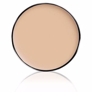 Foundation makeup DOUBLE FINISH refill Artdeco