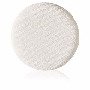Makeup sponge POWDER PUFF for loose powder Artdeco