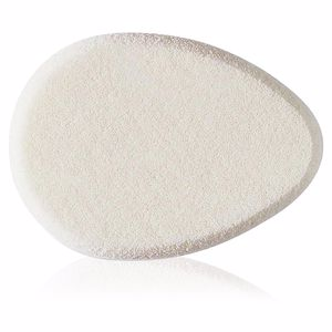 Makeup sponge MAKE UP SPONGE oval Artdeco