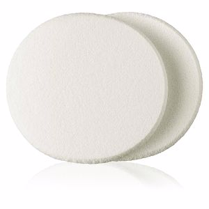 Makeup sponge MAKE UP SPONGE round Artdeco