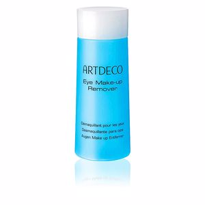 Make-up remover EYE MAKE UP remover Artdeco