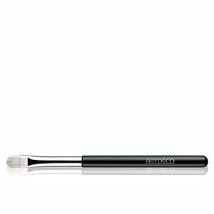 Pinceis de maquiagem EYESHADOW BRUSH premium quality Artdeco