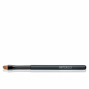 Makeup brushes EYEBROW BRUSH Artdeco