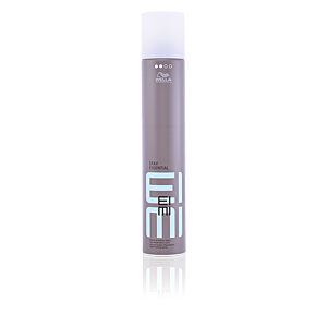 Produit coiffant EIMI stay essential Wella