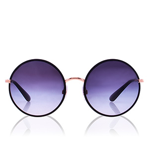 Sunglasses DOLCE & GABBANA 2155 12968G 56 mm