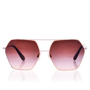 Sunglasses DOLCE & GABBANA 2157 129713 59 mm Dolce & Gabbana