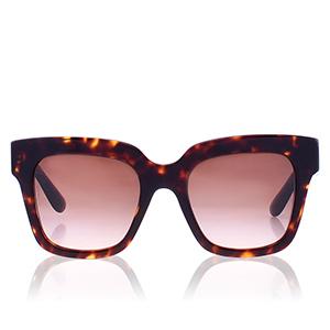 Sunglasses DOLCE & GABBANA 4286 502/13 51 mm Dolce & Gabbana