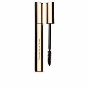 Máscara de pestañas WONDER VOLUME mascara Clarins