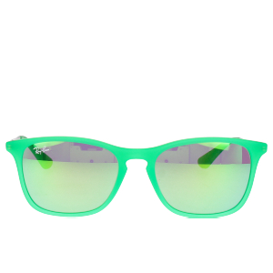 Kinder-Sonnenbrillen RAYBAN JUNIOR RJ9061S 70073R Ray-Ban