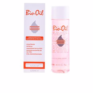 Traitements et crèmes Anti-vergetures BIO-OIL PurCellin oil