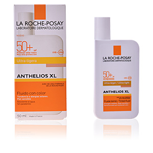 ANTHELIOS XL
