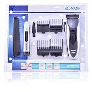 Máquina de cortar pelo CORTAPELO HSM 8007 Bomann