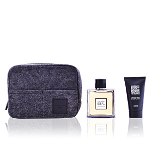 Guerlain L'HOMME IDEAL COFFRET perfume