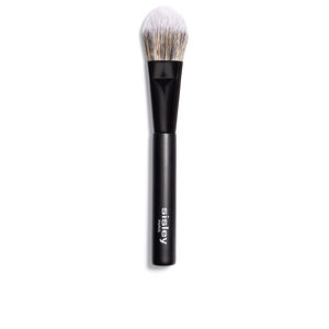 Make-up Pinsel PINCEAU fond de teint fluide Sisley